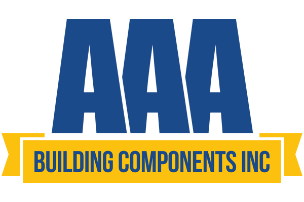 AAA Building Components